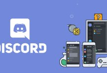 Disable-Discord-automatic-start-up