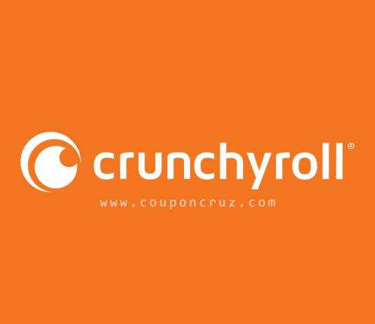 free crunchyroll accounts and passwords
