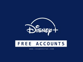 how to get free disney plus account in 2021
