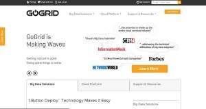 gogrid coupon code oofer deal promo discount