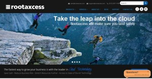 root axcess free coupon code offer deal discount