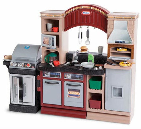 Best Play Kitchen Deals Roundup Gift Ideas All Budgets