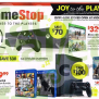 Gamestop Black Friday Ad 2014 Couponing 101