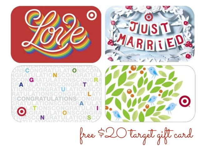 target wedding registry invitation inserts artcardbook com