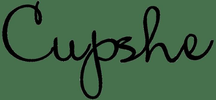 cupshe womens fashion