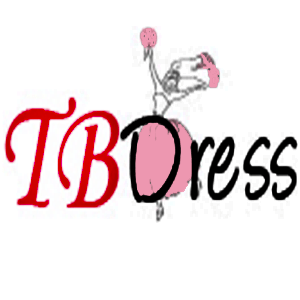 tbdres designer dress