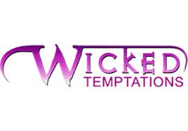 wicked temptation bikinis