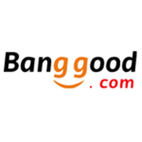 Banggood Coupon Promo Code