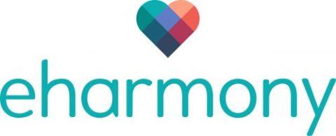 eharmony 7 day free trial code