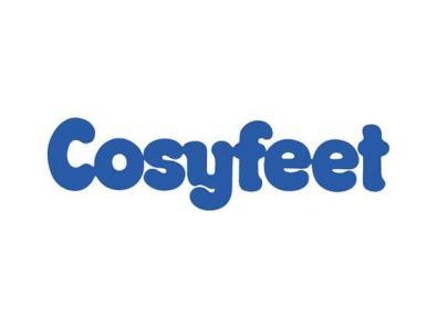 cosyfeet mens footwear