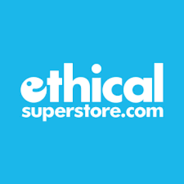 ethical superstore codes