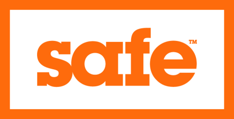 safe uk coupon code