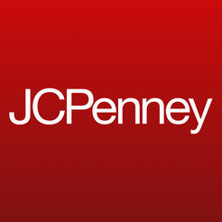 jcpenny
