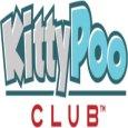 kitty poo club coupon