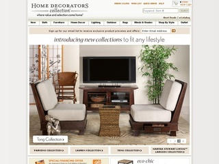 Home Decorators Collection Coupons  April 2017 discount coupon codes  promo codes for