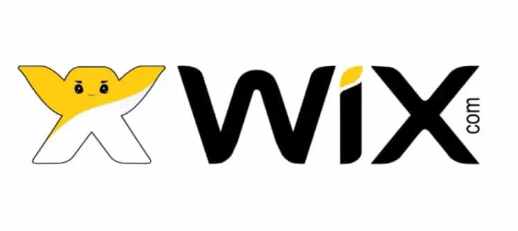 wix promo codes
