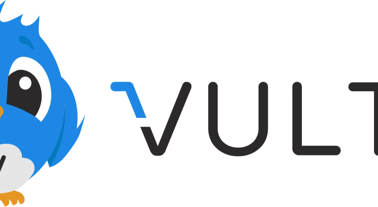 Vultr Coupon - September 2019 - $25 in Free Credit on Cloud