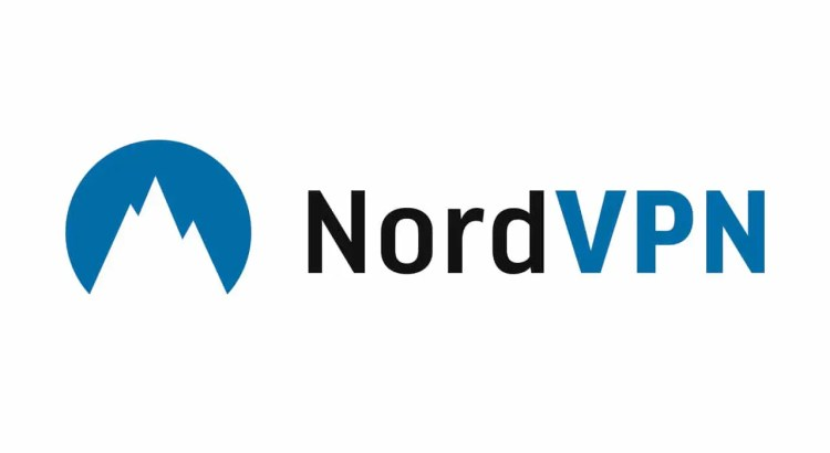 NordVPN Coupon - September 2019 - 75% off and 1 month free!