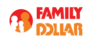 logo-family-dollar