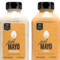 Wow hurry over to print this new 1 1 just mayo product coupon this
