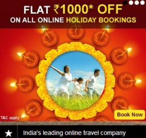 Dec 04, · You can also book hotels or even flight-hotel combo at low prices with MakeMyTrip promo codes and offers from CouponRani. Use MakeMyTrip Coupons & Save more: If you are looking for MakeMyTrip Coupons to save money on booking of domestic flights, international flights or hotel bookings, then CouponRani is the best place.