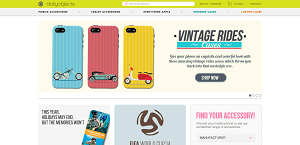 Mobile Cases Covers Accessories Discount Coupon
