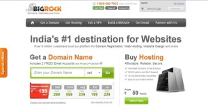 bigrock free coupon discount offer promo