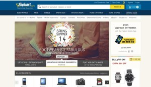 flipkart free coupon code offer deal discount