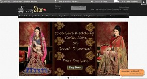 shoppystar free coupon code offer deal