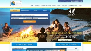 thomas cook free coupon code offer