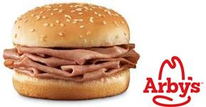 picture relating to Smashburger Printable Coupons referred to as Smashburger Discount coupons Printable - Desain Terbaru Rumah Impressive