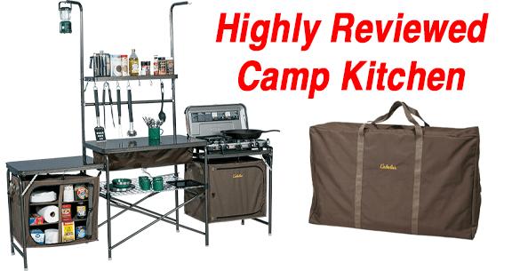 Popular Cabelas Camp Kitchen  12149  Coupons 4 Utah