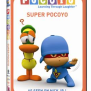 Super Pocoyo Review And Giveaway Ends 01 15