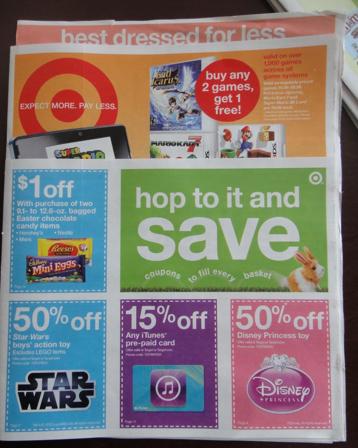 Target Save 50 On Star Wars Boys Action Toy Disney Princess Toy Fisher Price Mega Bloks