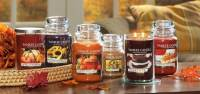 Enter Our Giveaway: Yankee Candle Fall Gift Pack (ARV $112 ...