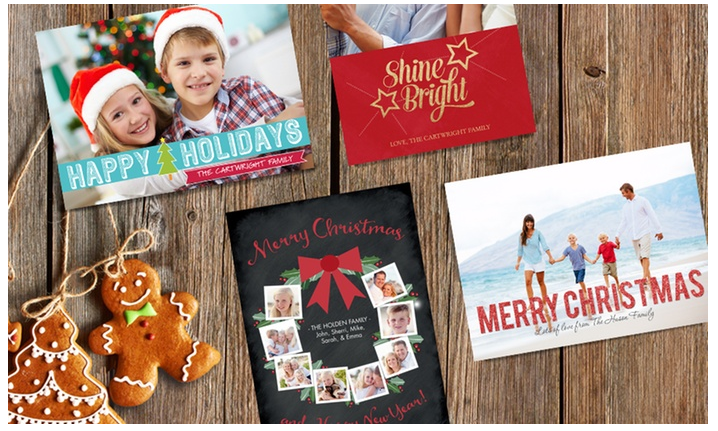 Starbucks Gift Card Groupon Available 15 EGift Card For 10
