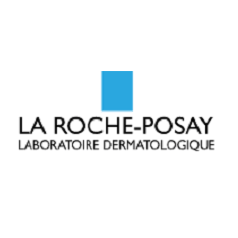 20% OFF La Roche-Posay Coupons, Promos & Discount Codes 2020