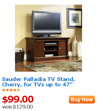 Tv Stands At Walmart. Tv Stands At Walmart With Tv Stands ...