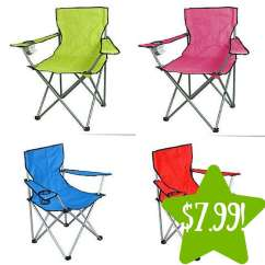 Northwest Territory Chairs Bedroom Chair Crushed Velvet Kmart Lightweight Sports Only 7 99 Reg 12
