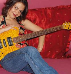 http://www.jazzpdx.org/wp/wp-content/uploads/2009/05/adf1367-insert-jdmp001-293x300.jpg