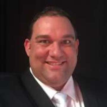 Matt Paasch