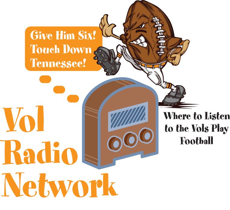 Vol Radio Network