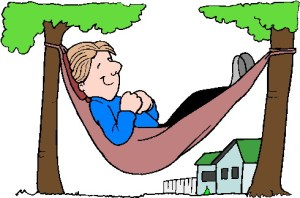 Sleeping clipart by picgifs.com