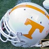 Vols Helmet from 2004