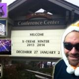 Xtreme Winter 2013