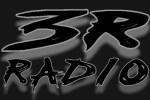 3R Radio Logo - Righteous Rock Radio Interview Part 1