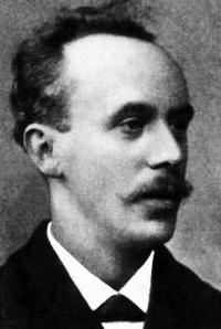 John Harper, Pastor