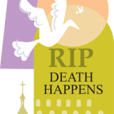 Death Happens