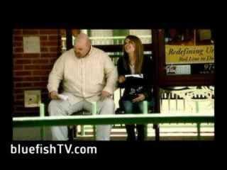 TMI (Too Much Info) bluefishTV video