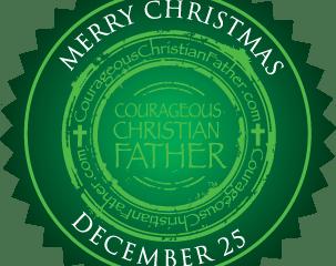 Date of Christmas - December 25